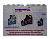 Produkt-Abbildung